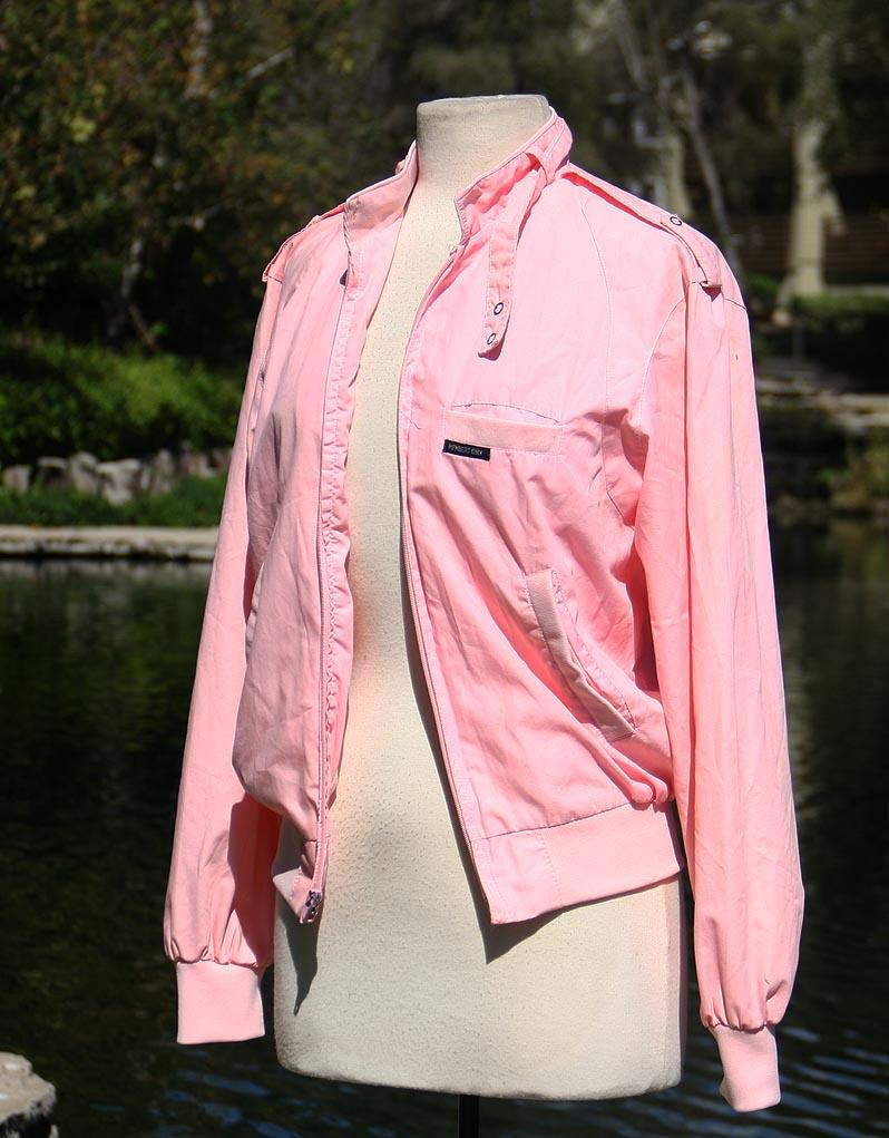 1 4 retro one four retro shop retro fashion clothing